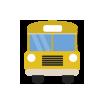 mete-icona-bus