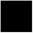 mete-icona-cellulare