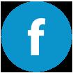 mete-icona-facebook