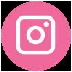 mete-icona-instagram