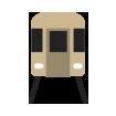mete-icona-metro