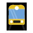 mete-icona-tram