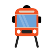 mete-icona-treno